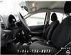 2019 Nissan Micra S (Stk: 21096) in Magog - Image 12 of 22