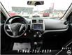 2019 Nissan Micra S (Stk: 21096) in Magog - Image 14 of 22