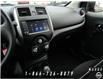 2019 Nissan Micra S (Stk: 21096) in Magog - Image 19 of 22