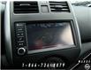 2019 Nissan Micra S (Stk: 21096) in Magog - Image 20 of 22