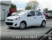 2019 Nissan Micra S (Stk: 21097) in Magog - Image 1 of 22
