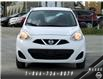 2019 Nissan Micra S (Stk: 21097) in Magog - Image 2 of 22