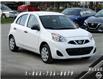 2019 Nissan Micra S (Stk: 21097) in Magog - Image 3 of 22