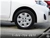 2019 Nissan Micra S (Stk: 21097) in Magog - Image 4 of 22