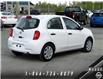 2019 Nissan Micra S (Stk: 21097) in Magog - Image 6 of 22