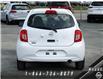 2019 Nissan Micra S (Stk: 21097) in Magog - Image 7 of 22