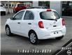 2019 Nissan Micra S (Stk: 21097) in Magog - Image 8 of 22