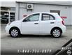 2019 Nissan Micra S (Stk: 21097) in Magog - Image 9 of 22