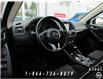 2016 Mazda CX-5 GX (Stk: 221197A) in Magog - Image 5 of 8