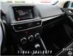 2016 Mazda CX-5 GX (Stk: 221197A) in Magog - Image 7 of 8