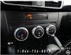 2016 Mazda CX-5 GX (Stk: 221197A) in Magog - Image 8 of 8