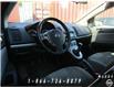 2012 Nissan Sentra 2.0 S (Stk: 221207A) in Magog - Image 5 of 9