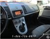 2012 Nissan Sentra 2.0 S (Stk: 221207A) in Magog - Image 6 of 9