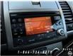 2012 Nissan Sentra 2.0 S (Stk: 221207A) in Magog - Image 7 of 9