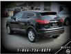 2018 Nissan Qashqai S (Stk: 221120B) in Magog - Image 4 of 9