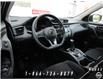 2018 Nissan Qashqai S (Stk: 221120B) in Magog - Image 5 of 9
