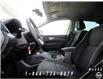 2018 Nissan Qashqai S (Stk: 221120B) in Magog - Image 6 of 9