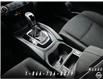 2018 Nissan Qashqai S (Stk: 221120B) in Magog - Image 9 of 9
