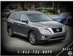 2016 Nissan Pathfinder SL (Stk: 21083) in Magog - Image 2 of 11