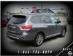 2016 Nissan Pathfinder SL (Stk: 21083) in Magog - Image 3 of 11