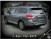 2016 Nissan Pathfinder SL (Stk: 21083) in Magog - Image 4 of 11