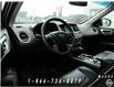 2016 Nissan Pathfinder SL (Stk: 21083) in Magog - Image 5 of 11