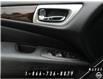 2016 Nissan Pathfinder SL (Stk: 21083) in Magog - Image 6 of 11