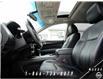 2016 Nissan Pathfinder SL (Stk: 21083) in Magog - Image 7 of 11