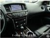 2016 Nissan Pathfinder SL (Stk: 21083) in Magog - Image 8 of 11