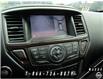 2016 Nissan Pathfinder SL (Stk: 21083) in Magog - Image 9 of 11