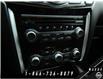 2016 Nissan Pathfinder SL (Stk: 21083) in Magog - Image 10 of 11