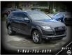 2014 Audi Q7 3.0T Progressiv (Stk: 21106) in Magog - Image 2 of 12