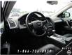 2014 Audi Q7 3.0T Progressiv (Stk: 21106) in Magog - Image 5 of 12