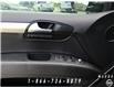 2014 Audi Q7 3.0T Progressiv (Stk: 21106) in Magog - Image 6 of 12