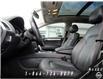 2014 Audi Q7 3.0T Progressiv (Stk: 21106) in Magog - Image 7 of 12