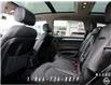 2014 Audi Q7 3.0T Progressiv (Stk: 21106) in Magog - Image 8 of 12