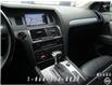 2014 Audi Q7 3.0T Progressiv (Stk: 21106) in Magog - Image 9 of 12
