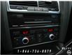 2014 Audi Q7 3.0T Progressiv (Stk: 21106) in Magog - Image 11 of 12