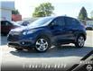 2017 Honda HR-V EX (Stk: 221195A) in Magog - Image 1 of 27