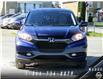 2017 Honda HR-V EX (Stk: 221195A) in Magog - Image 2 of 27