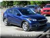 2017 Honda HR-V EX (Stk: 221195A) in Magog - Image 3 of 27
