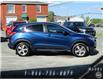 2017 Honda HR-V EX (Stk: 221195A) in Magog - Image 4 of 27