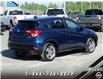 2017 Honda HR-V EX (Stk: 221195A) in Magog - Image 5 of 27