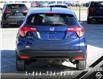 2017 Honda HR-V EX (Stk: 221195A) in Magog - Image 6 of 27