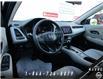 2017 Honda HR-V EX (Stk: 221195A) in Magog - Image 10 of 27