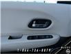 2017 Honda HR-V EX (Stk: 221195A) in Magog - Image 11 of 27