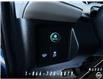 2017 Honda HR-V EX (Stk: 221195A) in Magog - Image 12 of 27