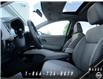 2017 Honda HR-V EX (Stk: 221195A) in Magog - Image 14 of 27