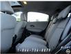 2017 Honda HR-V EX (Stk: 221195A) in Magog - Image 15 of 27