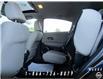 2017 Honda HR-V EX (Stk: 221195A) in Magog - Image 16 of 27